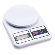 Balança Digital de Precisão até 10kg