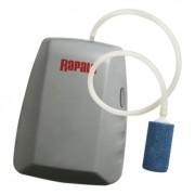 Bomba Oxigenadora A Pilha Rapala (portátil)