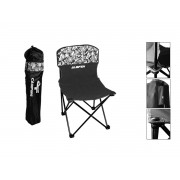Cadeira Albatroz HBA-14MH (Grande)