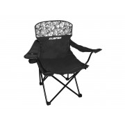 Cadeira Albatroz HBA-23MH c/ Porta Copo
