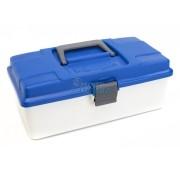 Caixa Pesca Brasil PB Box 1