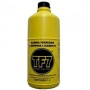 Convertedor de Ferrugem TF7 - 1 Litro