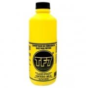 Convertedor de Ferrugem TF7 - 500ml