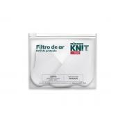 Filtros de Proteção para Máscara Knit Fiber - 30 Unidades