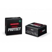 Fita Protetora Redai Protect