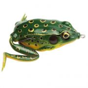 Isca Marine Sports Master Frog 55 (5,5cm - 16,5grs)