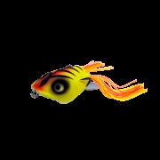 Isca Yara Jump Frog (4,5cm - 9grs)