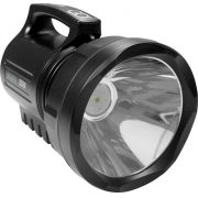 Lanterna Albatroz Holofote HL001 30w