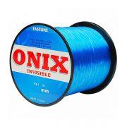 Linha Monofilamento Fastiline Onix Invisible Japonesa