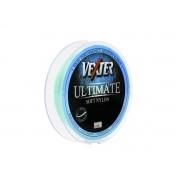 Linha Monofilamento Soft Vexter Ultimate 300m (Blue)