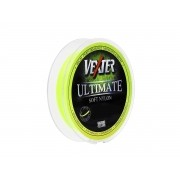 Linha Monofilamento Soft Vexter Ultimate 300m (Chartreuse)
