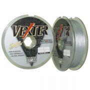 Linha Vexter Multifilamento Cinza