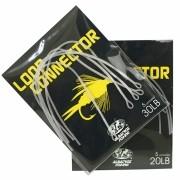 Loop Conector Albatroz Pesca Fly