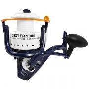 Molinete Albatroz Dexter 9000