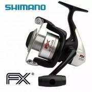 Molinete Shimano FX® 4000 FB