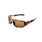 Óculos Polarizado Black Drum Pro-Tsuri 10P0045A