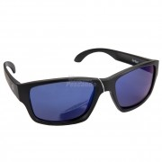 Óculos Polarizado GT Pro-Tsuri 10P0039