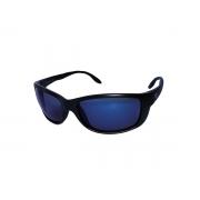 Óculos Polarizado Mako Pro-Tsuri 10P0030