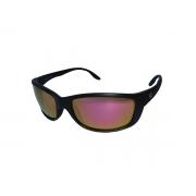 Óculos Polarizado Mako Pro-Tsuri 10P0035