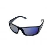 Óculos Polarizado Venon Pro-Tsuri 10P0038A