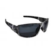 Óculos Yara Polarizado Dark Vision 01351 - Lente Smoke