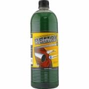 Removedor De Ferrugem Remox 1 Litro TF7