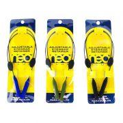 c4391c5769617 itemjig head snook fishing n ba 2 7b47 7d0 252d 14g - Vestuário - De ...