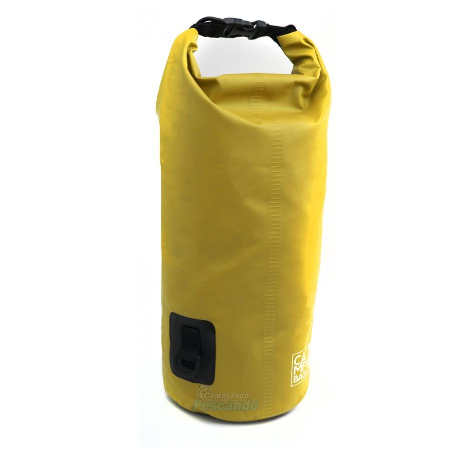 Bolsa Estanque Albatroz Ecobag 15Lt  - Comprando & Pescando