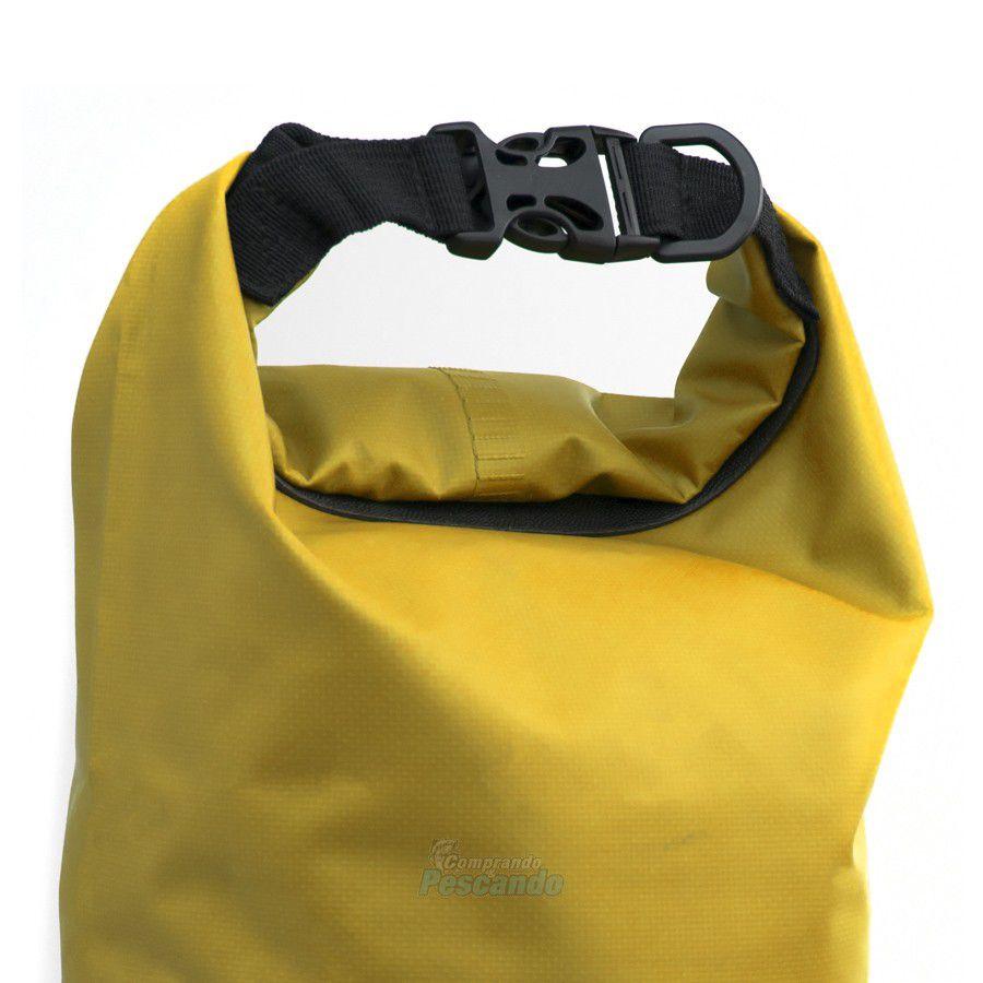 Bolsa Estanque Albatroz Ecobag 20Lt  - Comprando & Pescando
