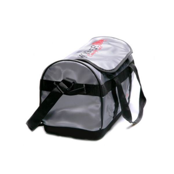 Bolsa Monster 3x Tackle Box  - Comprando & Pescando