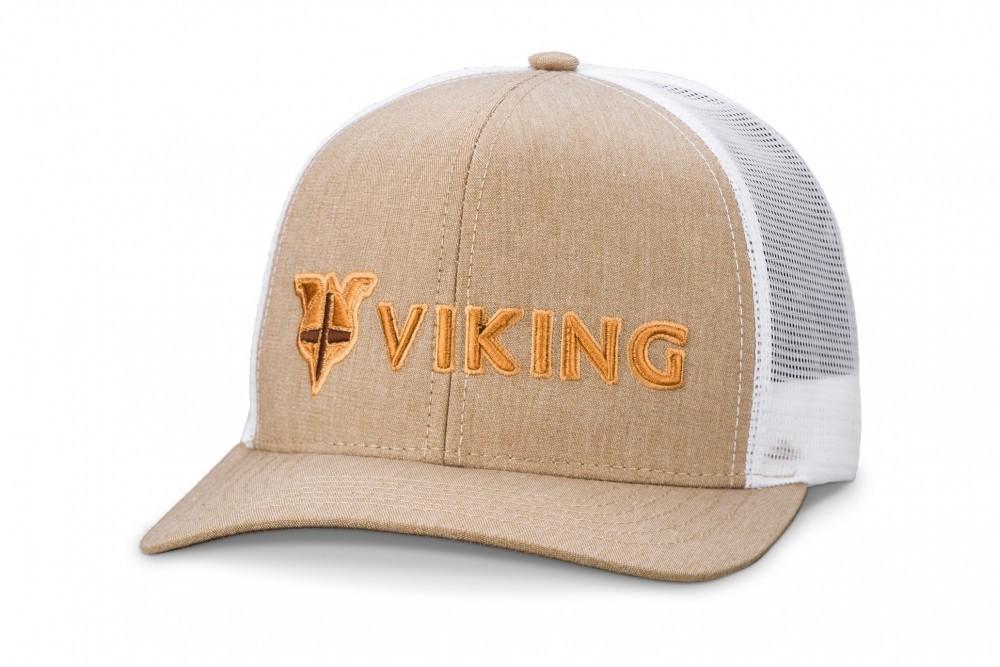 Boné Redai Viking com Tela  - Comprando & Pescando
