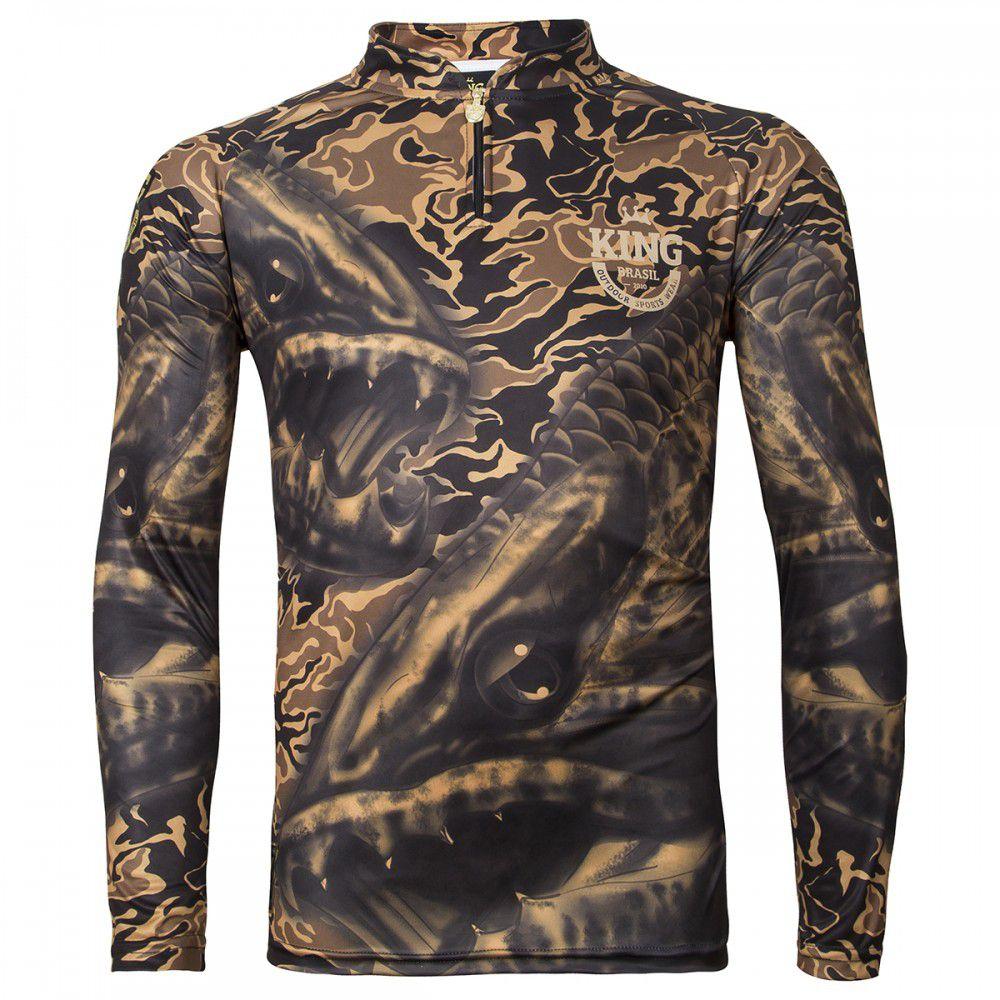 88188abf77 Camiseta King Sublimada Viking 04 Traira - Comprando e Pescando ...