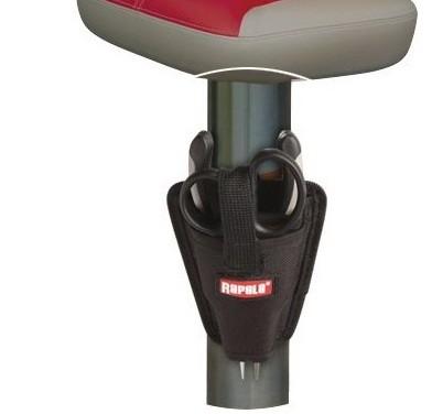 Combo Rapala para Pedestal Tool Holder  - Comprando & Pescando