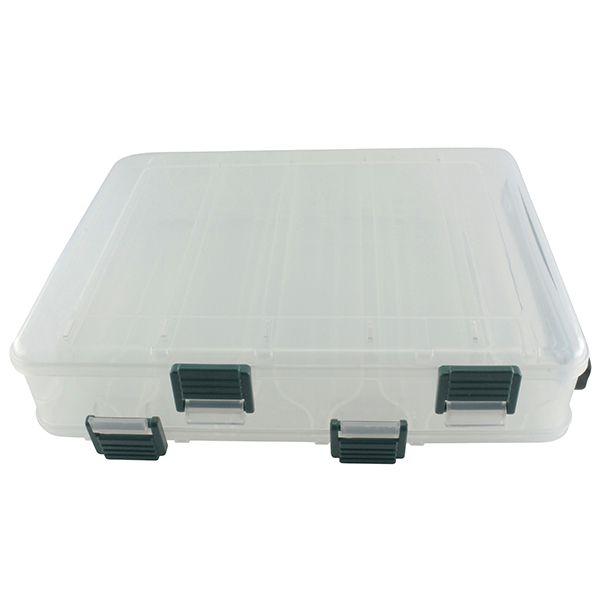 Estojo Jogá Bait Box HS328  - Comprando & Pescando