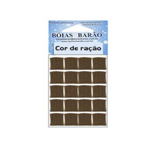 EVA Boias Barão p/ pesca de superfície – pacote c/ 20 unid.  - Comprando & Pescando