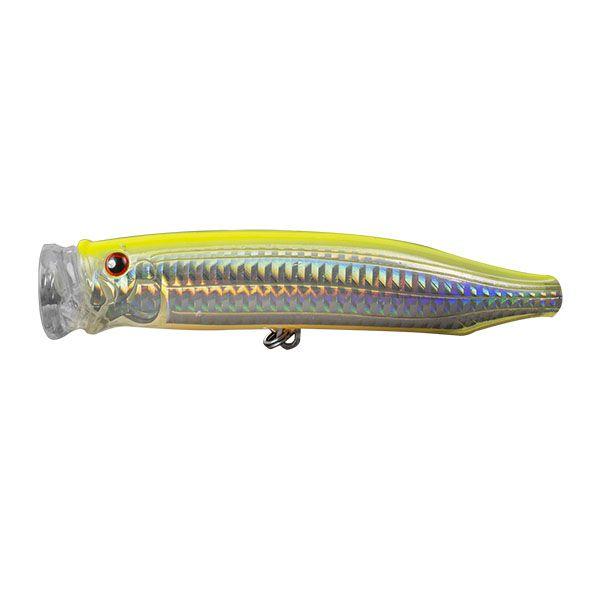 Isca Albatroz Maguro 15 (15cm - 58grs)  - Comprando & Pescando