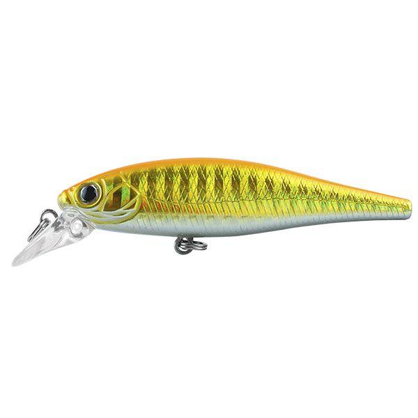Isca Albatroz Matrix 65 (Suspend) 6,5cm - 5,3g  - Comprando & Pescando