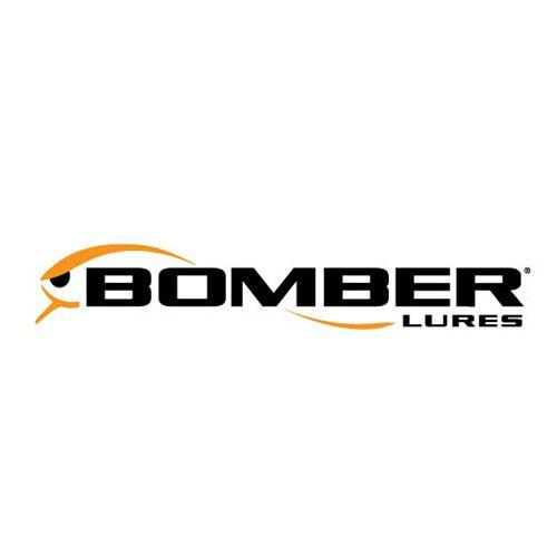 Isca Bomber Floating Square A B04SL  - Comprando & Pescando