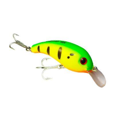 Isca BorboletaGorducha (7,5cm - 14grs)  - Comprando & Pescando