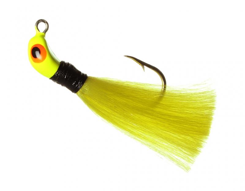Isca Lori Jig Tam. P (8g)  - Comprando & Pescando