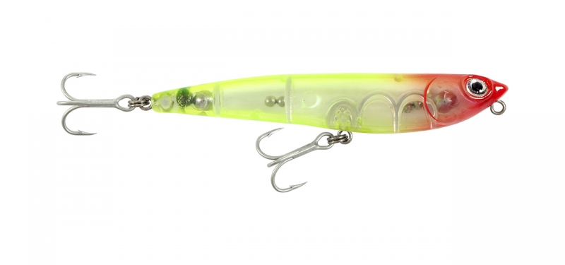 Isca Lori Lori-X 90 (9,0cm - 8,5g)  - Comprando & Pescando