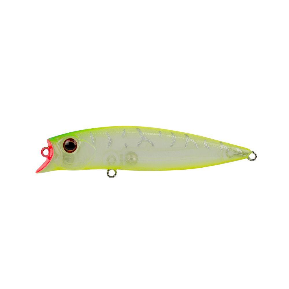 Isca Marine Sports Brava 77 (7,7cm / 7,2grs)  - Comprando & Pescando