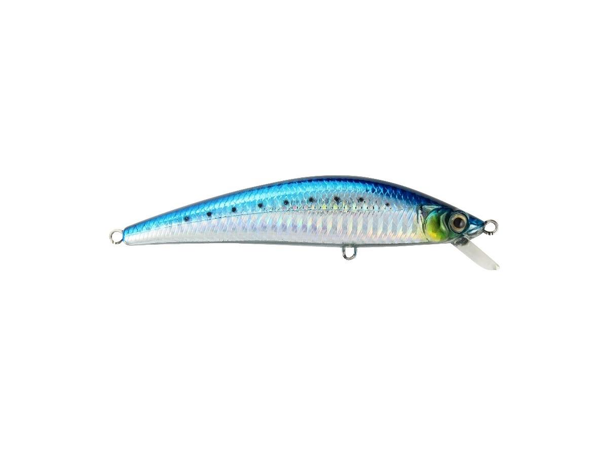 Isca Marine Sports Inna Pro 110 (11cm - 22gr)  - Comprando & Pescando