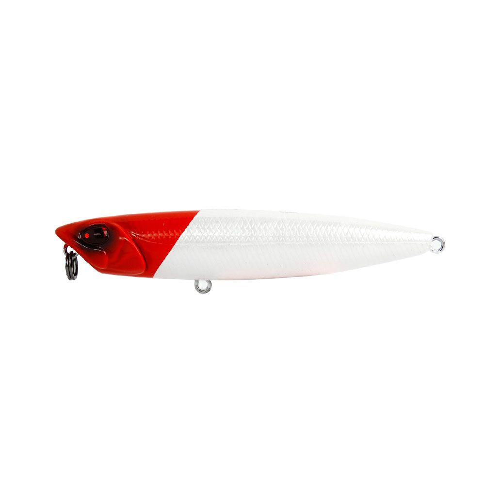 Isca Marine Sports Pro Slider 115 (11,5cm / 22grs)  - Comprando & Pescando
