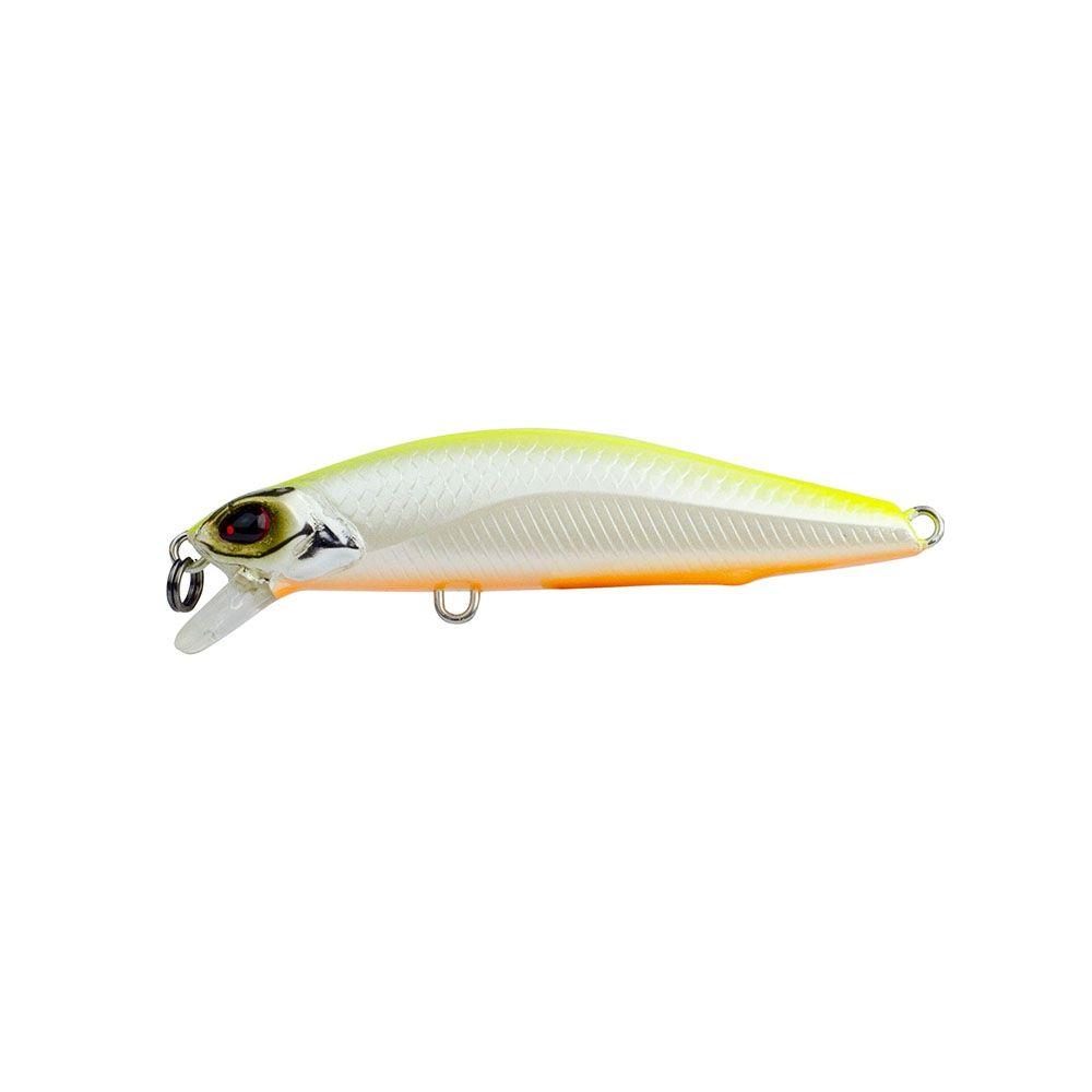 Isca Marine Sports Raptor 90 ( 9cm / 11grs)  - Comprando & Pescando