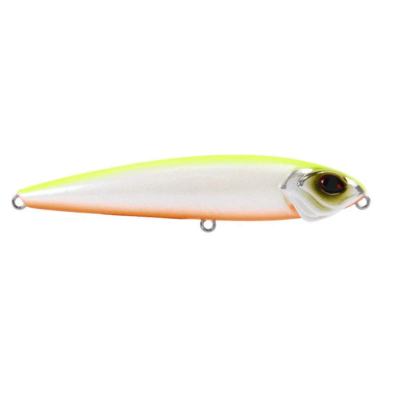 Isca Marine Sports Snake 90 (9cm - 11grs)  - Comprando & Pescando
