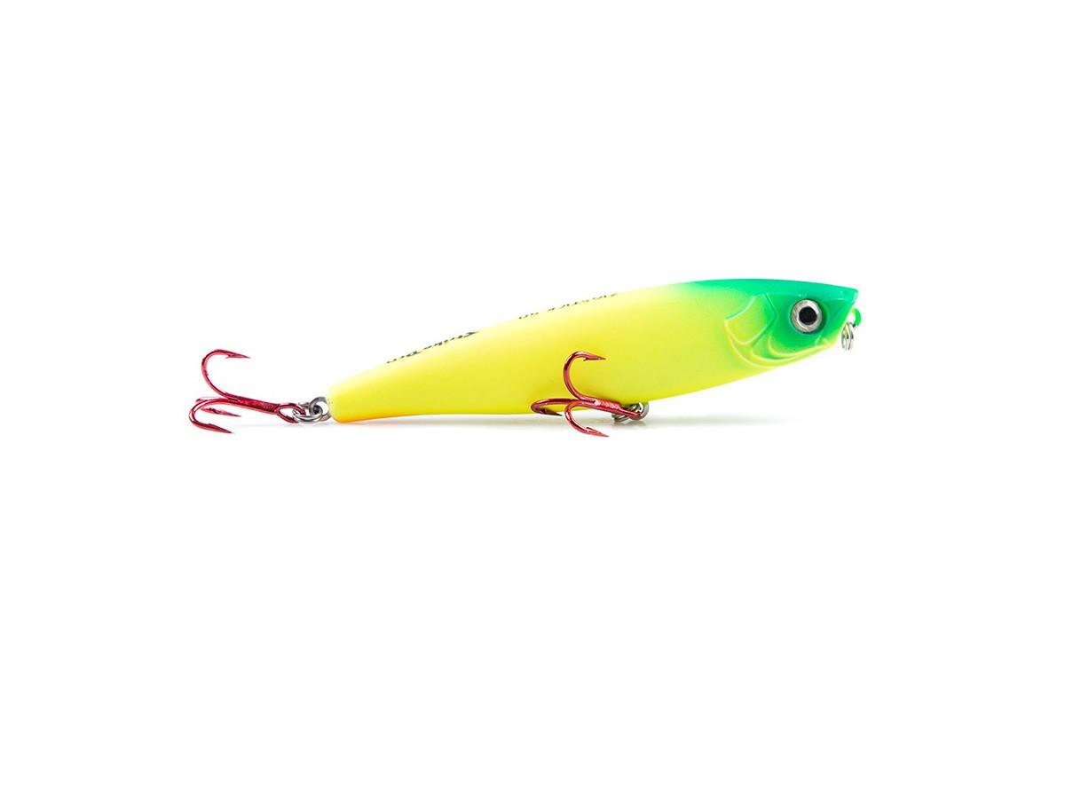 Isca Strike Pro ZigStick 90 - (9cm 10,4gr)  - Comprando & Pescando