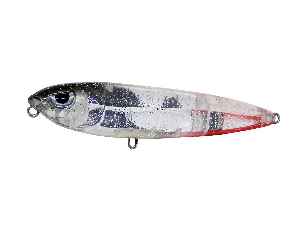 Isca Yara Mad Dog 120 (12cm - 26g)  - Comprando & Pescando