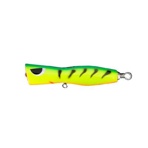 Isca Yara Mambinha 90 (9cm - 18gr)  - Comprando & Pescando