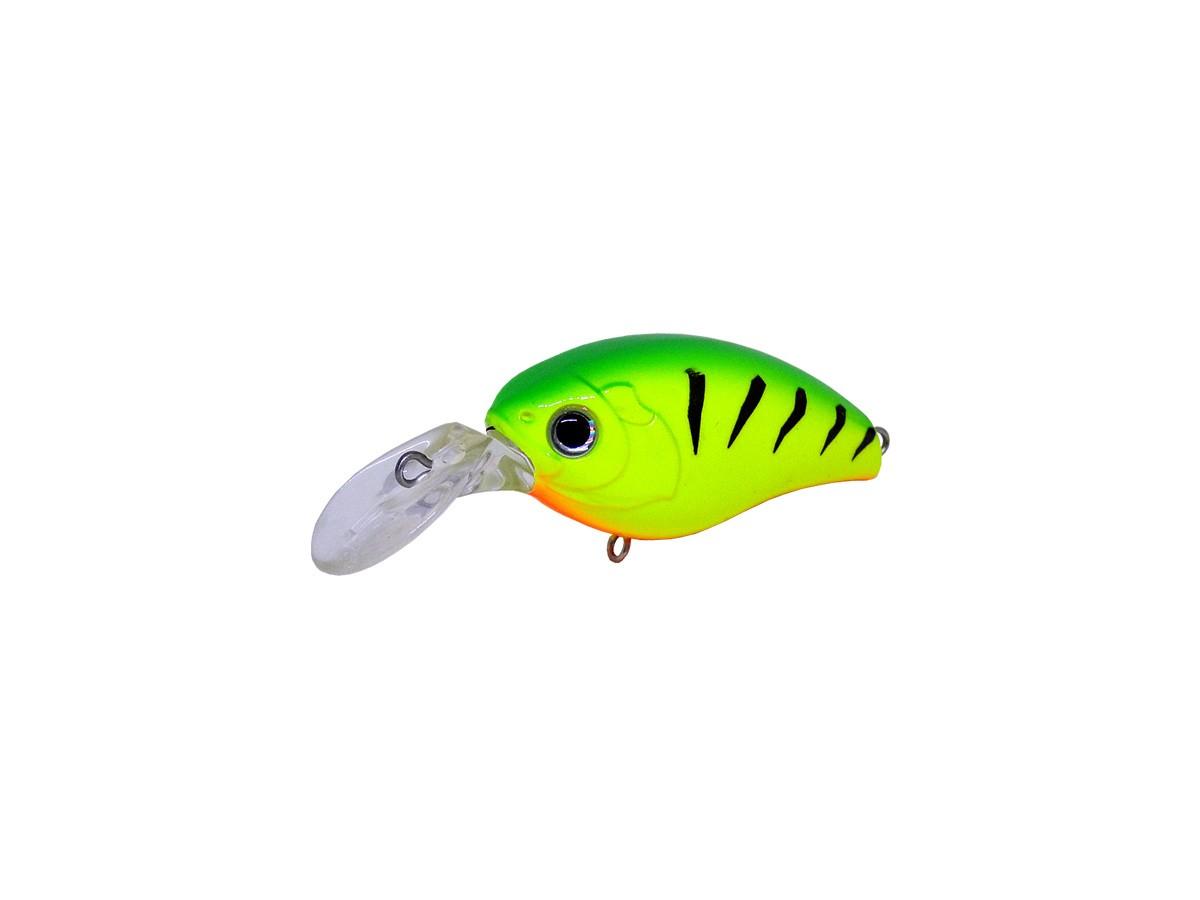 Isca Yara Pulguinha (5cm - 10grs)  - Comprando & Pescando